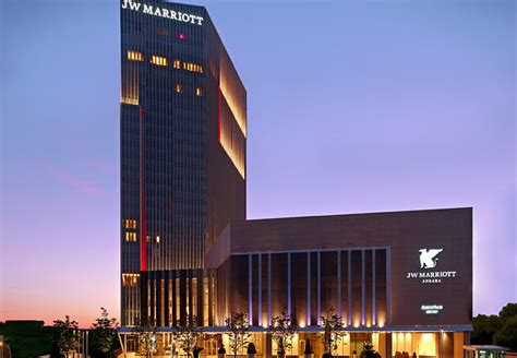marriot inn cheap places to stay in istanbul turkey