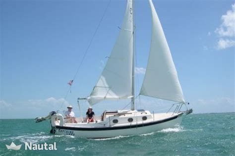 boat lift prices florida keys sailing boat rent custom 23ft pac in conch key