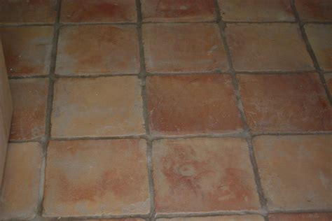 spanish for floor spanish terracotta tiles