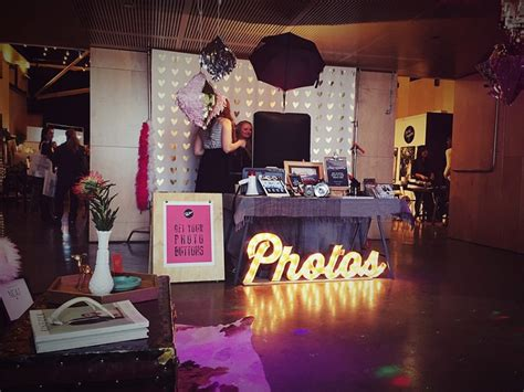 themes for photo booth corporate photo booth ideas www pixshark com images