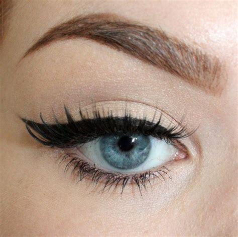 tutorial eyeliner wings winged eyeliner tutorial hair beauty pinterest