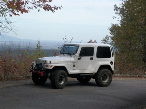 Okc Jeep 27 Best Images About Oklahoma Jeep Sees Usa On