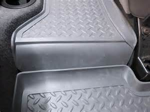 Floor Mats For Trucks Dodge 2004 Dodge Ram Floor Mats Husky Liners