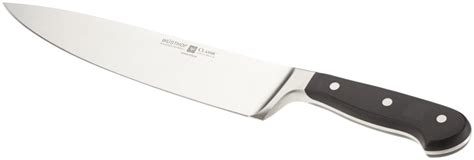 where can i get my kitchen knives sharpened top 10 kitchen tools for home chefs revived kitchen