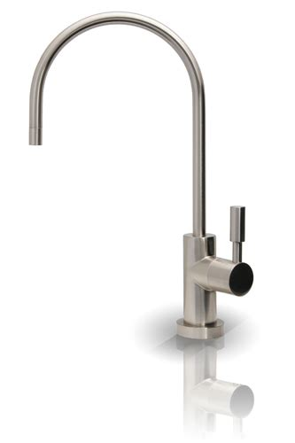 Ro Faucet by Ro Designer Faucet Upgrades
