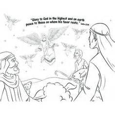 Luke 7 Coloring Page by 47 Best Free Catholic Downloads Images On