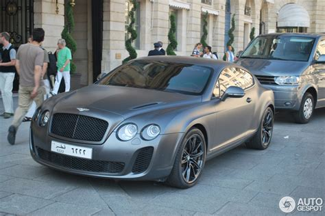 matte purple bentley spotted matte colours part 110