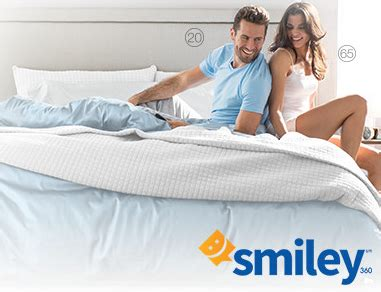 Sweepstakes Number - sleep number smiley360 sweepstakes sweepstakes and more at topsweeps com
