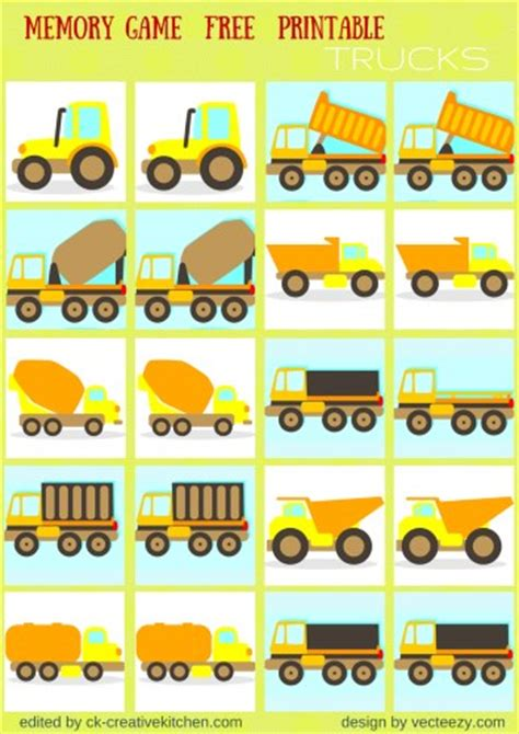 printable memory card games for preschoolers common worksheets 187 printable matching games for