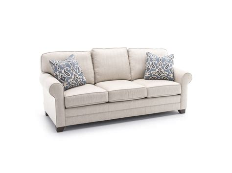 bentley sectional steinhafels bentley sofa