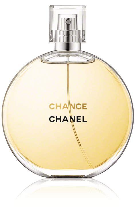 Chanel Chance 100 Ml chanel chance eau de toilette spray gt 23 reduziert