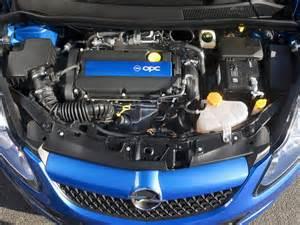 Opel Opc Engine For Sale 2008 Opel Corsa Opc