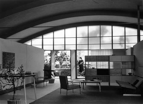 Design House Rekey Kwikset The Kwikset House Eames Office