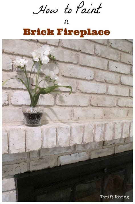 how to build a brick fireplace how to build a mantle on a brick fireplace woodworking