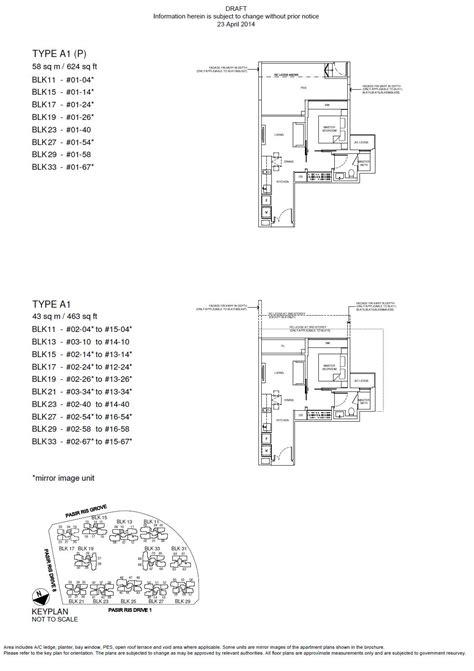 livia floor plan 100 livia floor plan assetz 38 u0026 banyan