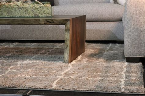 jeff lewis rugs flipping out jeff lewis shares design tricks