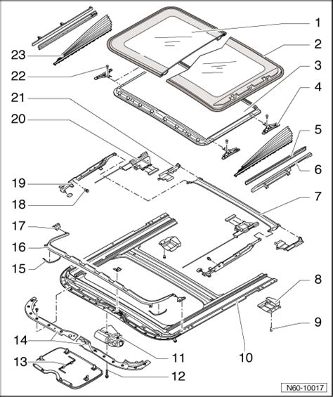 car engine manuals 2003 volkswagen golf spare parts catalogs webasto sunroof replacement parts wiring diagram and engine diagram