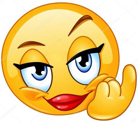 clipart faccine come emoticon stock vector 169 yayayoyo 105907194