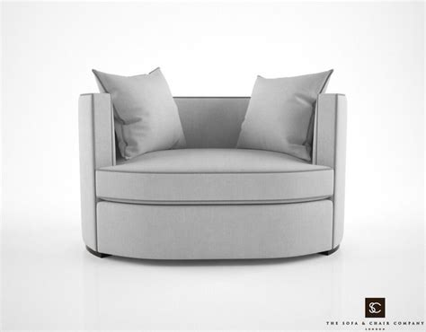 love seat couches the sofa and chair company love seat armchair 3d model max
