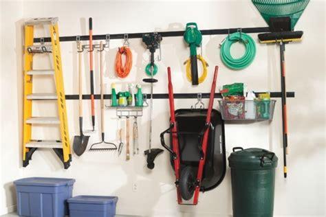 garage organization system garage and shed contemporary with custom garage custom garage