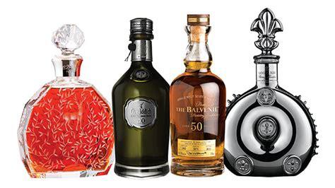 las vegas trend 12 000 liquor bottles reporter