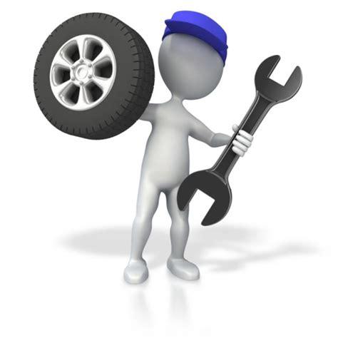 Chicago Illinois Auto Insurance: Car Repairs   Zeiler