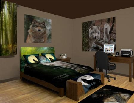 wolf bedroom 17 best ideas about wolf design on pinterest single line