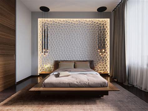 da letto illuminazione illuminazione da letto 25 soluzioni molto