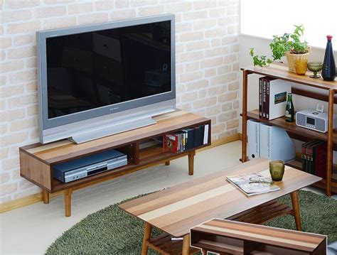 living room furniture tv cabinet modern sideboard tv cabinet stand living room furniture