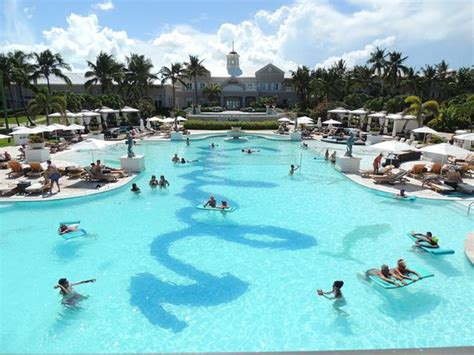 sandals bahamas prices pool picture of sandals emerald bay golf tennis