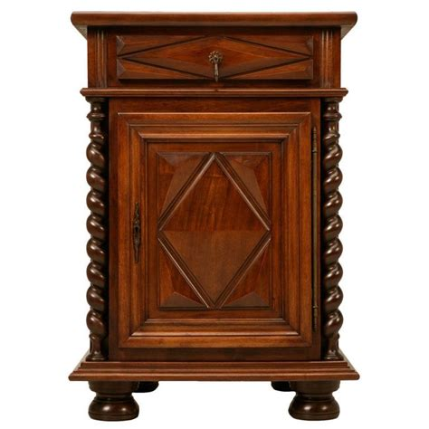 modern victorian furniture gallery of innovative antique victorian living room furniture 151 best images about english barley twist furniture on