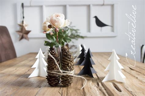 Weihnachtskarten Selber Basteln Vorlagen 3333 by Buch Und Lenvorstellung Creativlive