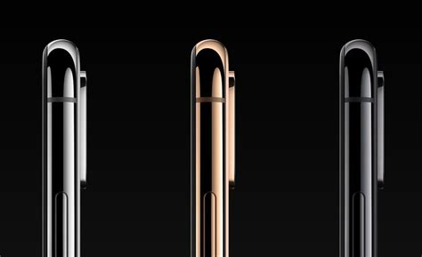 iphone xs  iphone  heres    changed