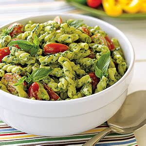 pasta salad ideas healthiana pasta salad ideas for 2013