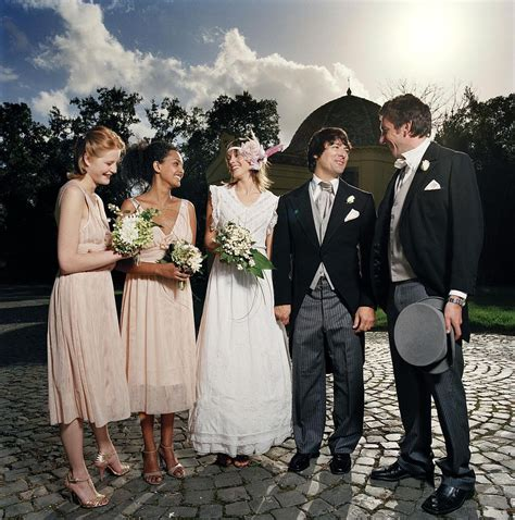 Wedding Ceremony No Processional by Recessional Definition What Is A Wedding Recessional