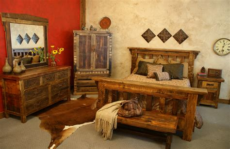 western bedroom set furniture western bedroom furniture www imgkid com the image kid