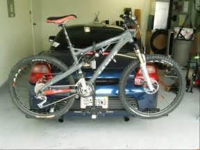 mr2 spyder bike rack singletracks mountain bike news