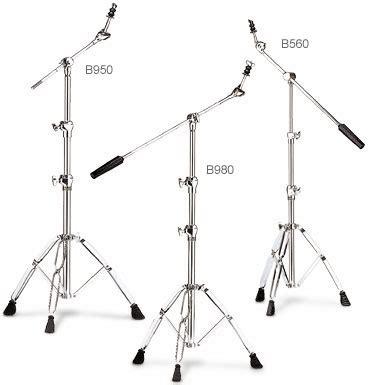 Softcase Hardware Drum Untuk Stand Cymbal Stand Hihat Dan Stand Snar mengenal bagian bagian dari drum d boom studio