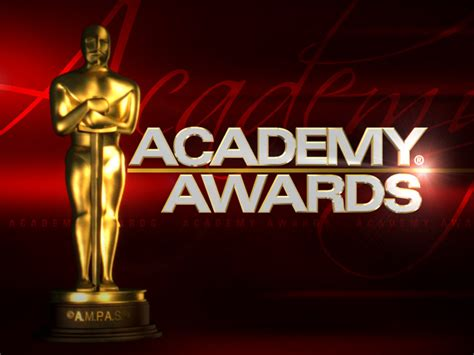 which film got oscar award 2015 oscarnoms the 87th academy award nominations for the 2015