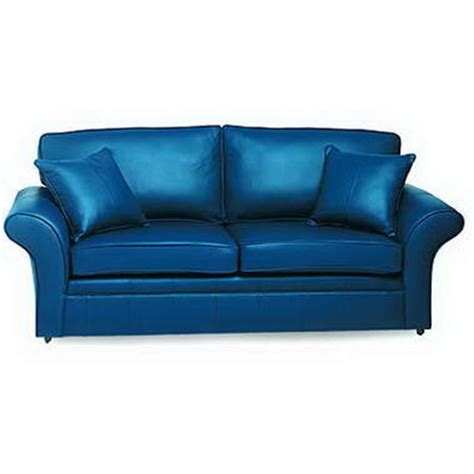 companies that clean couches clean leather furniture hb
