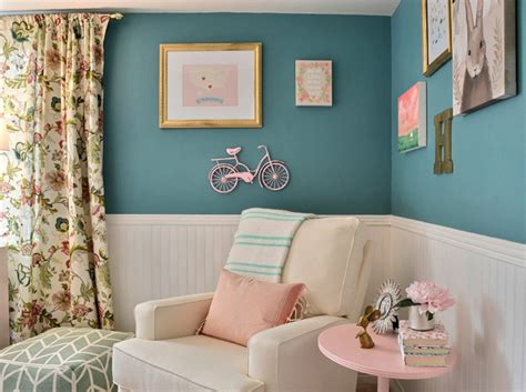 pink and teal living room teal and pink living room peenmedia