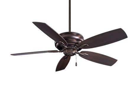 ceiling fans 100 ceiling fan ceiling fans products color accessories