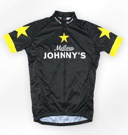 Kaos Tshirt Astar Mx Maxout 59 best the bike jersey images on bicycles
