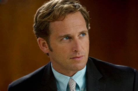 the lincoln lawyer picture 16