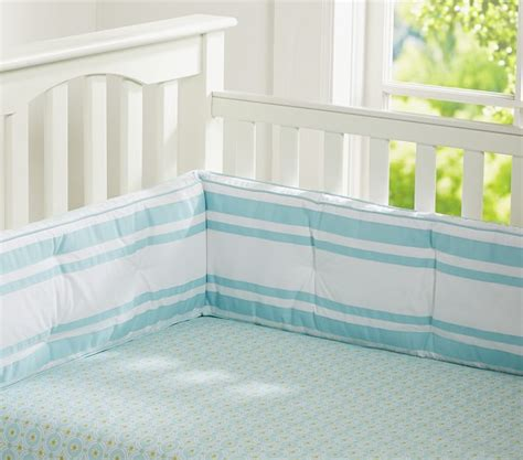 Mini Medallion Crib Fitted Sheet Pottery Barn Kids Mini Crib Fitted Sheet