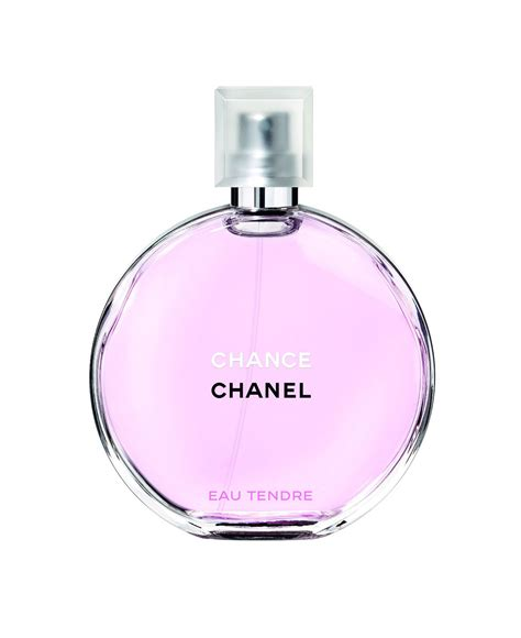 Parfum Chanel Chance chanel chance eau tendre for an independent review