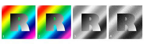 mode color kleurmodus of afbeeldingsmodus