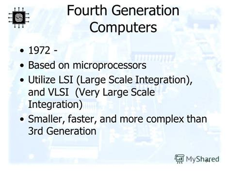 large scale integration vlsi design large scale integration vlsi 28 images basics of vlsi introduction to vlsi psi aula 1 224