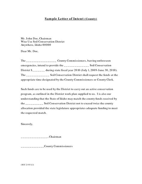letter of intent cover letter gse bookbinder co
