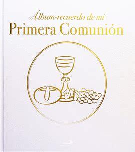 mi recuerdo es ms 8408158678 libros libros de firmas comunin librera y artculos religiosos peinado